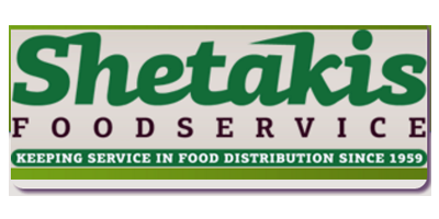 Shetakis Distributor Website